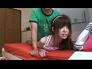 Sexy video kareena porno mobil filmer