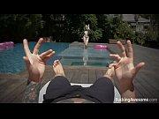 Dildo för män massage östersund