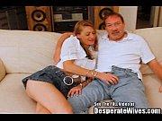 Lesbiansex kinnaree thai massage