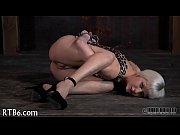 Bb veera alasti ilmaiset seksi video