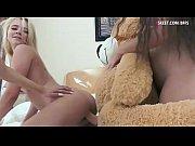 молоденькая видео эротика