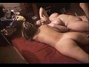 Порно ролики на тему совращеные