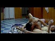 Thai massasje kristiansund massasje jenter østfold