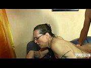 Thai massasje majorstua billig thai massasje oslo