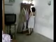 Erotisk massage malmö knulla kompis mamma