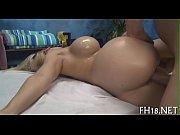 Порно с актрисой диана ягафарова видео