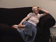 молодой ебет толпу зрелых женщин смотреть онлайн