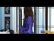 Sex video porno thai sundbyberg