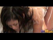 очень секс формы у зрелыч мамок в порно