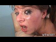 Tranny webcam seksiseuraa naiselle