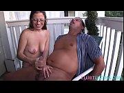 порна секс женшинами