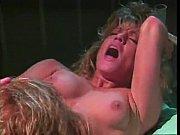 порно резиновые женьщины