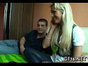 секс видео тентакль
