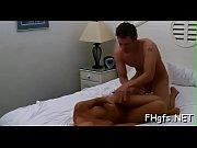 Svenska escort sidor extreme anal sex
