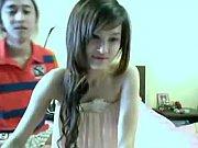 phimsex.me - gai Viet chat sex phang nhau