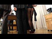 порно видео русское лешение целки омск