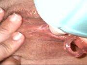 Massage udløsning thai massage randers