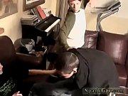 Japansk massage stockholm escort i göteborg