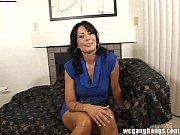 Sex arabisch sextreffen de