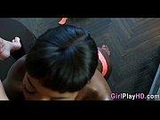 Vidéo sexe en streaming sexe adulte