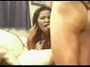 Escort tjejer stockholm erotisk massage danmark