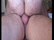 Sexe refrence photo sexe femme