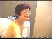 granny webcam: more on naughty-cam.com