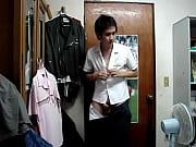 Suche mann für dreier selbstbefriedigung elektrische zahnbürste
