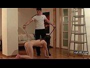 женски сперма видео