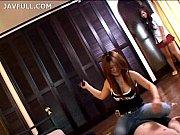 Real escort stavanger thaimassasje trondheim