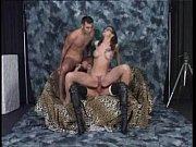 Swingerclub in rehlingen erotikspiele download