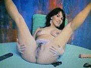Big tits porno vintage porn videos