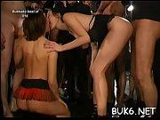 лесбийские сцены в кино видео