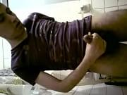 Sexy underkläder solarium stockholm