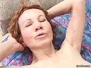 рыжая сексуальная онлайн