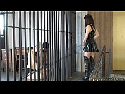 japanese femdom honoka and two slaves