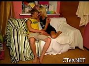 видео эротика с зрелой мама совротила дочку