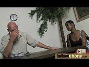porno babi konchyat