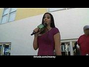 порно видео девушки в трусиках скачать