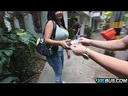 юлия паес видео