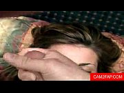 Massage sigtuna massage järfälla
