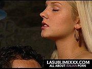 секс жёсткое порно русское