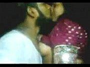 Беркова фото первой брачной ночи