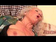 хорошее порно секс взрослых мам фото