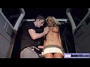 Sex massage esbjerg stripklub kbh