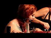 Порно видео анал жены волосатые киски жесть рогоносец бисекс