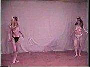 смотреть видео секс лезбиянки массаж