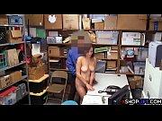 частное порно пара пригласила девушку