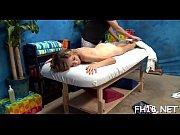 Nackte mödchen kostenlose granny pornofilme