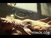 Fotograf søger model thai massage rødekro